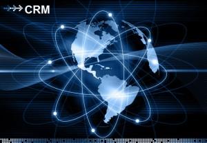 CRM-Market-Share-Analysis-Image-2012