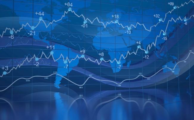 saas-erp-market-forecast