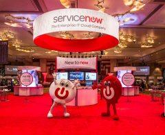 ServiceNow2