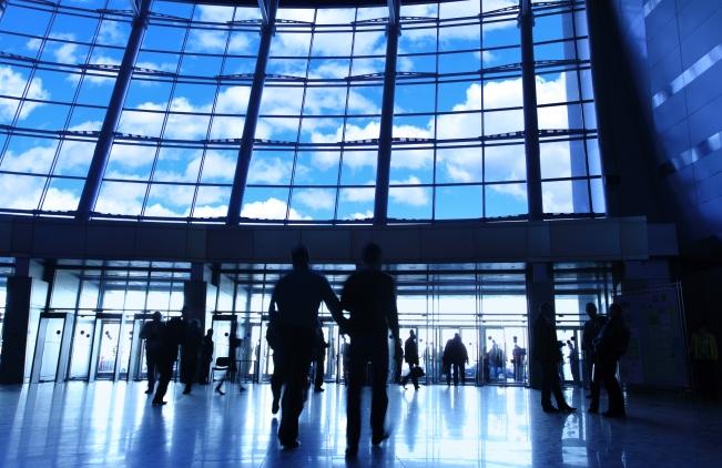 cloud computing companies to work for