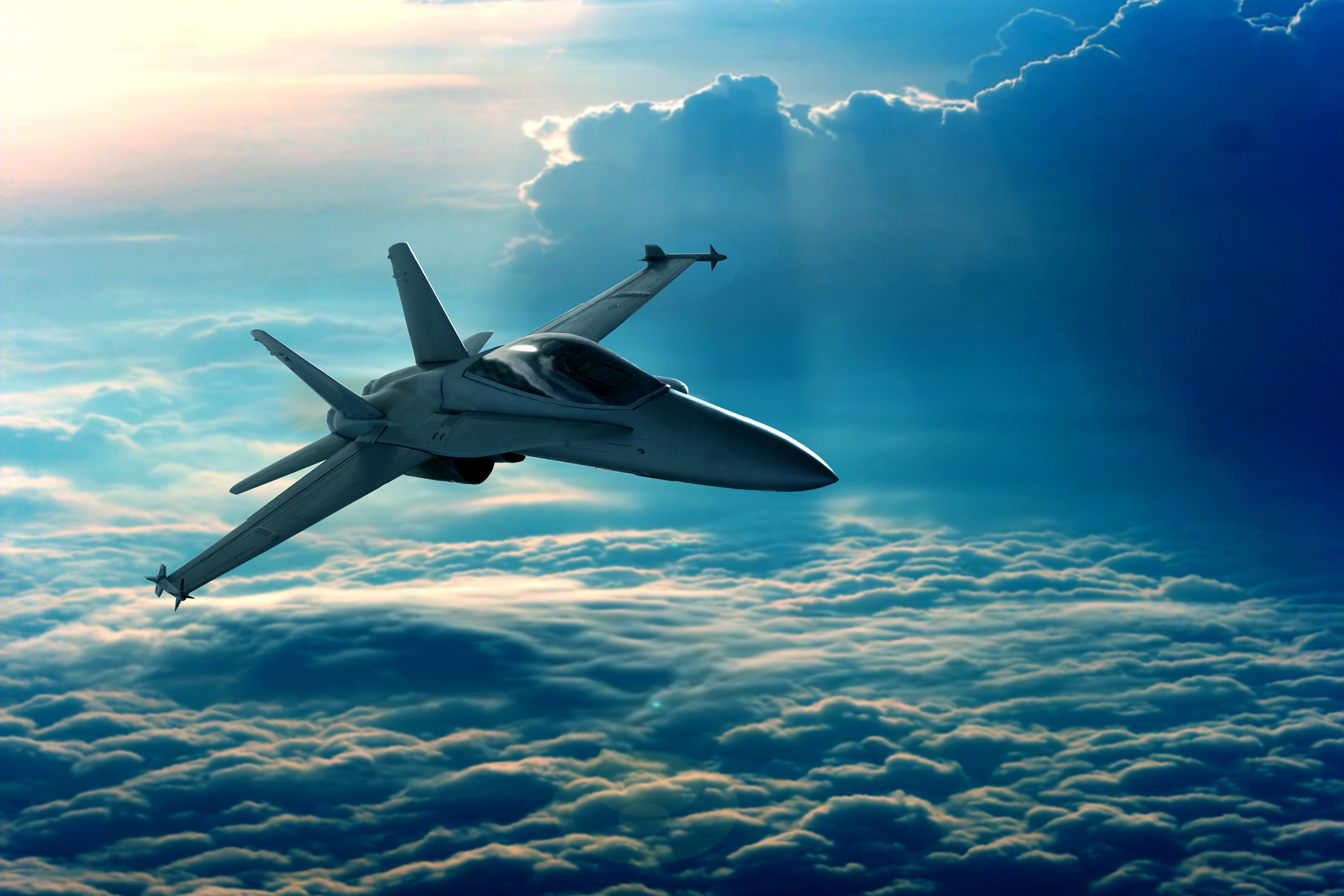 indonesian defense strategy military aircraft acquisition Russia and indonesia finalized a deal for the purchase of 11 sukhoi su-35  multirole fighter jets, interfax reported citing a military source.