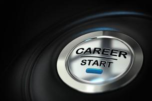 career-start1