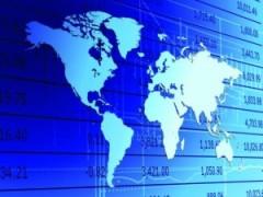 cloud-computing-stock-update-October-2013-300x225