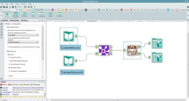 Alteryx-Workflow-21
