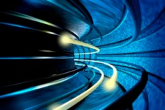 tunnel-of-speed-forecast-of-saas-cloud-computing-final-300x201