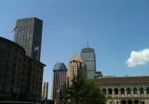boston-300x211