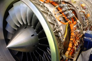 Jet-engine-production-made-possible-by-manufacturing-execution-systems