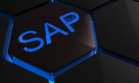 sap-integration