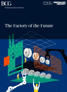 factory-of-the-future-report