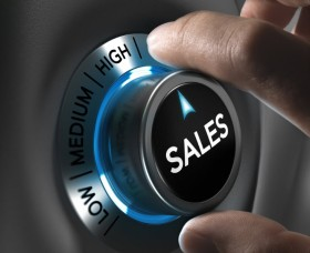 CPQ, Salesforce CPQ, enosiX SAP to Salesforce Integration