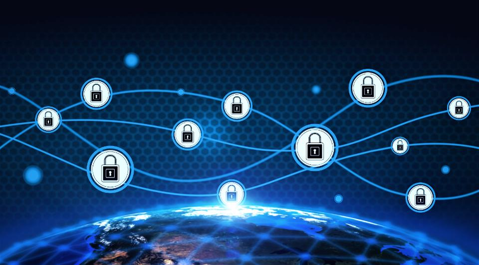 How To Excel At Secured Cloud Migrations With A Shared Responsibility Model
