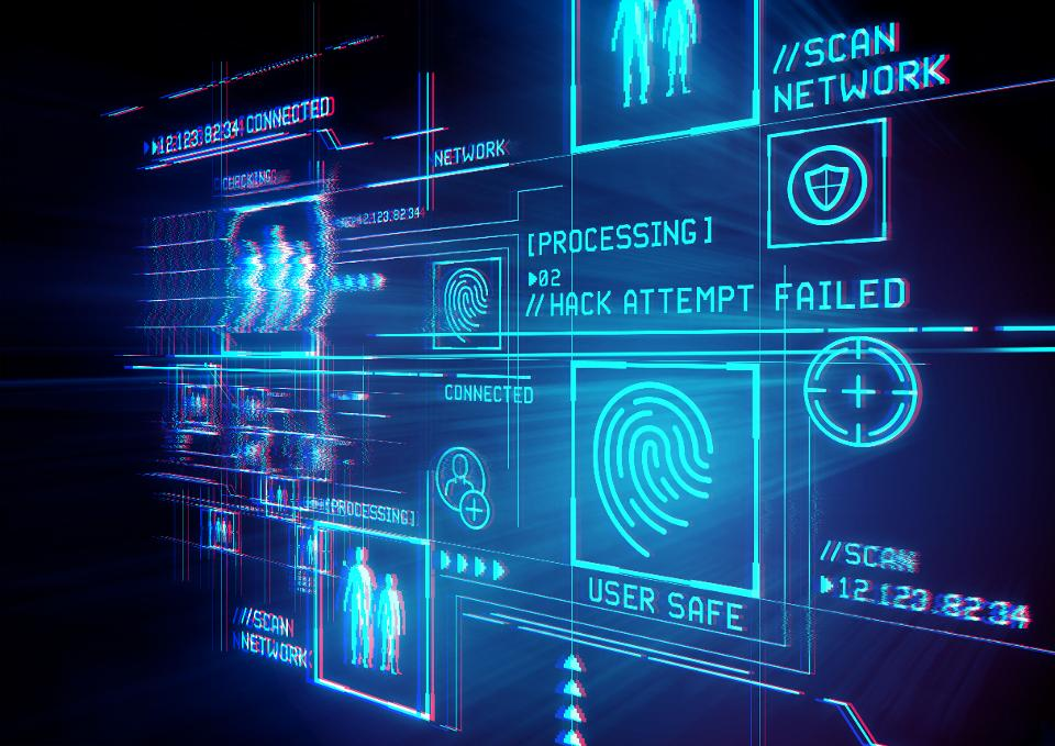 10 Predictions How AI Will Improve Cybersecurity In 2020