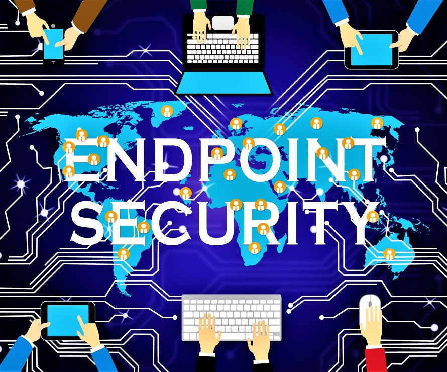What's New In Gartner's Hype Cycle For Endpoint Security, 2020