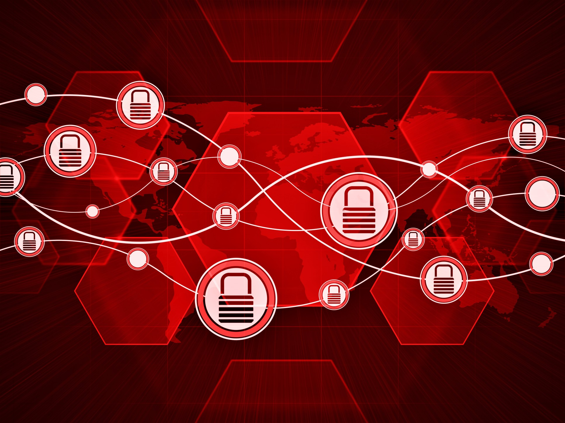 83% Of Enterprises Transformed Their Cybersecurity In 2020
